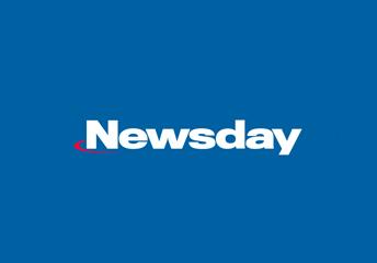 NewsDay.com