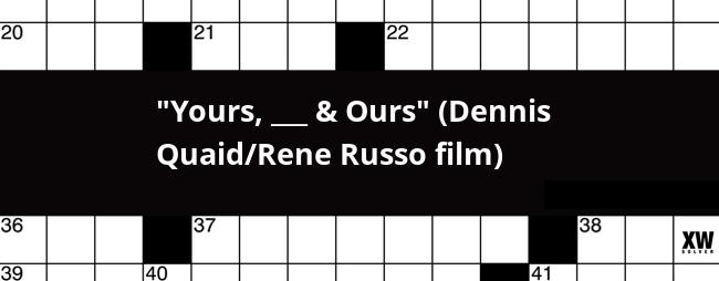Dennis Quaid Filme & Fernsehsendungen